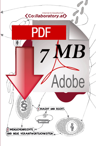 CoLab MRI PDF Download